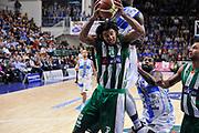 DESCRIZIONE : Campionato 2014/15 Dinamo Banco di Sardegna Sassari - Sidigas Scandone Avellino<br /> GIOCATORE : Justin Harper<br /> CATEGORIA : Rimbalzo<br /> SQUADRA : Sidigas Scandone Avellino<br /> EVENTO : LegaBasket Serie A Beko 2014/2015<br /> GARA : Dinamo Banco di Sardegna Sassari - Sidigas Scandone Avellino<br /> DATA : 24/11/2014<br /> SPORT : Pallacanestro <br /> AUTORE : Agenzia Ciamillo-Castoria / Luigi Canu<br /> Galleria : LegaBasket Serie A Beko 2014/2015<br /> Fotonotizia : Campionato 2014/15 Dinamo Banco di Sardegna Sassari - Sidigas Scandone Avellino<br /> Predefinita :