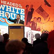 20150211 White House jpg 708x382