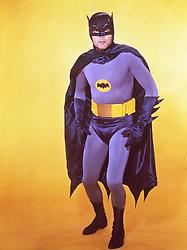 1966, Film Title: BATMAN, Pictured: BATMAN: BOB KANE'S CHARACTER, CHARACTER. (Credit Image: SNAP/ZUMAPRESS.com) (Credit Image: © SNAP/Entertainment Pictures/ZUMAPRESS.com)