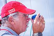RC44 Puerto Calero Cup 2009