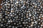 Black Pearls<br />