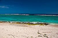 Guam's Pati Point Marine Preserve Area