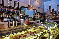 Stella Bakery North Beach
