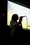 GIAF ELAINE MAI, DFDR, Roisin Dubh, <br /> . Photo:Andrew Downes, xposure .
