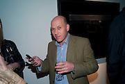PEREGRINE ARMSTRONG-JONES, Guido Mocafico: Guns and Roses, Hamiltons Gallery . Carlos Place. London. 21 January 2010