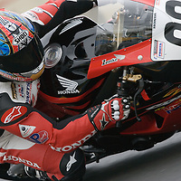 Round 4 of the 2006 AMA Superbike Championship at Infineon Raceway (Sears Point), Sonoma, CA, May 19 - May 21, 2006.<br /> <br /> ::Images shown are not post processed::Contact me for the full size file and required file format (tif/jpeg/psd etc) <br /> <br /> ::For anything other than editorial usage, releases are the responsibility of the end user and documentation/proof will be required prior to file delivery.