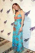 """Kerry Butler at The American Theater Wing's Annual Spring Gala Honoring Jerry Herman and Visa INC...The American Theatre Wing is best known as the creator of the Antoinette Perry """"Tony"""" Awards, which it presents annually with the Brodway League. The Wing's other activities, dedicated to recognizing excellence and supporting eductaion in theatre."""
