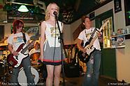 2005-07-22 Hellen
