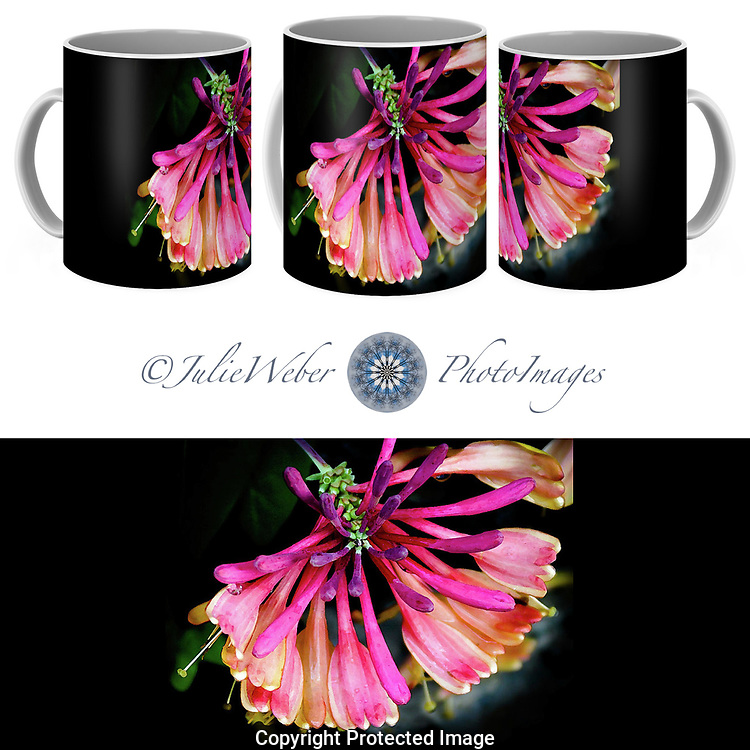 Coffee Mug Showcase 85 - Shop here: