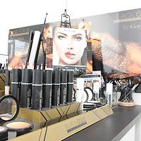 The Beauty Boutique Aspendale