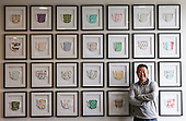 Brian Lee of Honest Co.