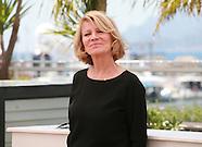 Camera d'Or Jury Cannes Film Festival