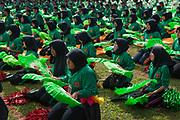 National Day, celebrations,Bandar Seri Begawan, Brunei