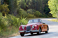 120 1959 Jaguar XK150 S