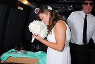 9/12/09 2:34:25 PM -- Shauna & John - September 12, 2009 - Avalon, New Jersey (Photo by William Thomas Cain/cainimages.com)