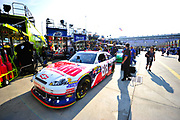 May 24, 2012: NASCAR Sprint Cup, Coca Cola 600, Dale Earnhardt Jr., Hendrick Motorsports , Jamey Price / Getty Images 2012 (NOT AVAILABLE FOR EDITORIAL OR COMMERCIAL USE