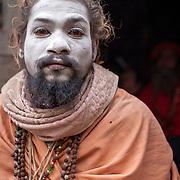 NEPAL [2004, 2011]