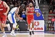DESCRIZIONE : Eurolega Euroleague 2015/16 Group D Dinamo Banco di Sardegna Sassari - Brose Basket Bamberg<br /> GIOCATORE : Bradley Wanamaker<br /> CATEGORIA : Palleggio Controcampo<br /> SQUADRA : Brose Basket Bamberg<br /> EVENTO : Eurolega Euroleague 2015/2016<br /> GARA : Dinamo Banco di Sardegna Sassari - Brose Basket Bamberg<br /> DATA : 13/11/2015<br /> SPORT : Pallacanestro <br /> AUTORE : Agenzia Ciamillo-Castoria/C.Atzori