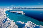 2010 Pond Inlet Ice-edge