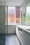 N. Swain Residence | in situ studio | Raleigh, North Carolina