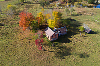 https://Duncan.co/abandoned-farmhouse-and-fall-color