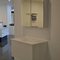 Tim Tam Bathrooms