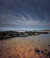 Beautiful West Cornwall