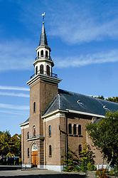 Loenen GLD, Apeldoorn, Gelderland, Netherlands