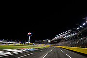 May 20, 2017: NASCAR Monster Energy All Star Race. Charlotte Motorspeedway