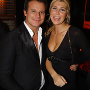 Miljonairfair 2004, Leco Zadelhof en Estele Gullit