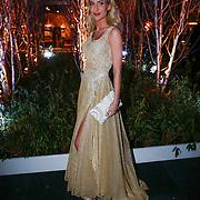 NLD/Amsterdam/20121206 - VIP night Masters of LXRY, Wendy Kristi Hoogerbrugge