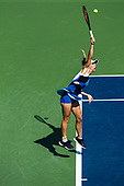 TENNIS_US_Open_2013-08-27