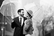 A Few Favorites | Amy & Lee Wedding
