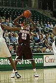 2003 Virginia Tech MBK