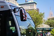 USP Transit
