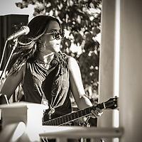 Natalie Joly 07-29-18