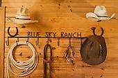 Blue Sky Ranch