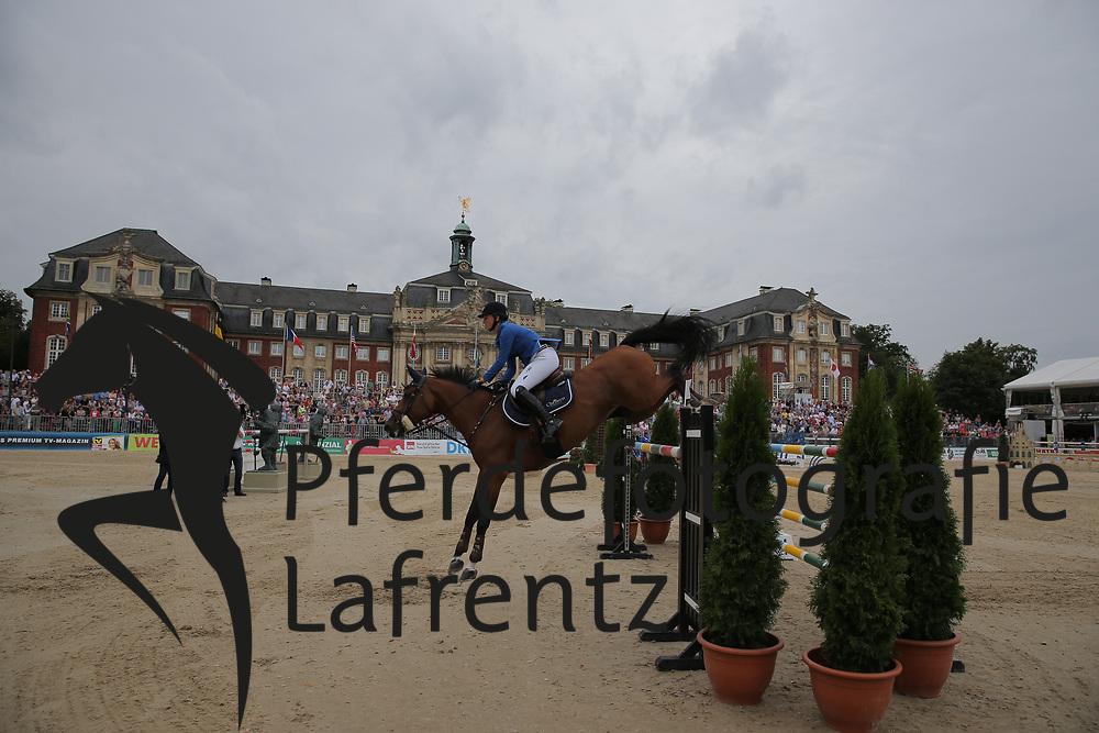 Herröder, Angelina, Abc Trixi<br /> Münster - Turnier der Sieger<br /> Grosser Preis<br /> © www.sportfotos-lafrentz.de/ Stefan Lafrentz