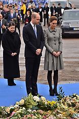 2018_11_28_Duke_And_Duchess_RT