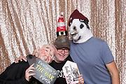 Willow Glen San Jose Photo Booth Rental. (SOSKIphoto Booth)