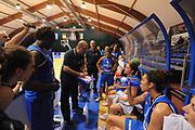 DESCRIZIONE : Pomezia Raduno Collegiale Nazionale Italiana Femminile Italia Bulgaria<br /> GIOCATORE : roberto ricchini<br /> CATEGORIA : time out<br /> SQUADRA : Nazionale Italia Donne <br /> EVENTO : Raduno Collegiale Nazionale Italiana Femminile <br /> GARA : Italia Bulgaria<br /> DATA : 24/05/2012 <br /> SPORT : Pallacanestro <br /> AUTORE : Agenzia Ciamillo-Castoria/GiulioCiamillo<br /> Galleria : Fip Nazionali 2012<br /> Fotonotizia : Pomezia Raduno Collegiale Nazionale Italiana Femminile Italia Bulgaria<br /> Predefinita :