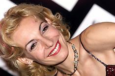 MAY 26 2000 Elizabeth Taylor A Musical Celebration