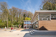 Basisschool De Wijzer, Arnhem