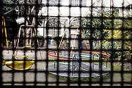Casa Circondariale San Vittore