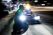 March 16-18, 2017: Mobil 1 12 Hours of Sebring. 10 Wayne Taylor Racing, DPi