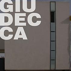00 Giudecca