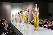 Fresh Start Fashion Gala 2014