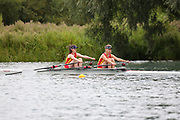 Race: 146 W.2x (Band 2) Final<br />