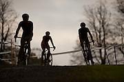 Ipswich National Trophy cyclocross. Nov 4. 2012