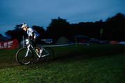Bontrager 2412 mtb race. Newnham Park, Plymouth. July 23/24